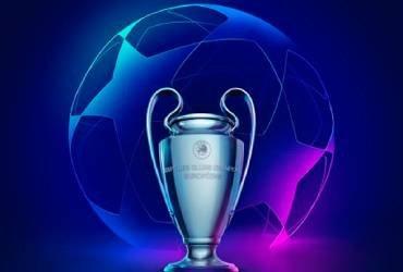 Лига чемпионов: сенсации второго дня третьего тура
