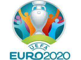 Евро-2020: расписание квалификационных матчей