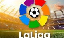 Ла Лига: итоги 9-го тура