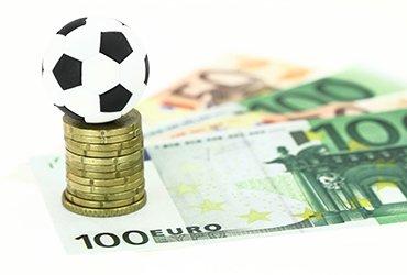 Насколько эффективной может считаться ставка на «Гол с 1 по 15 минуту: Нет» в футболе?