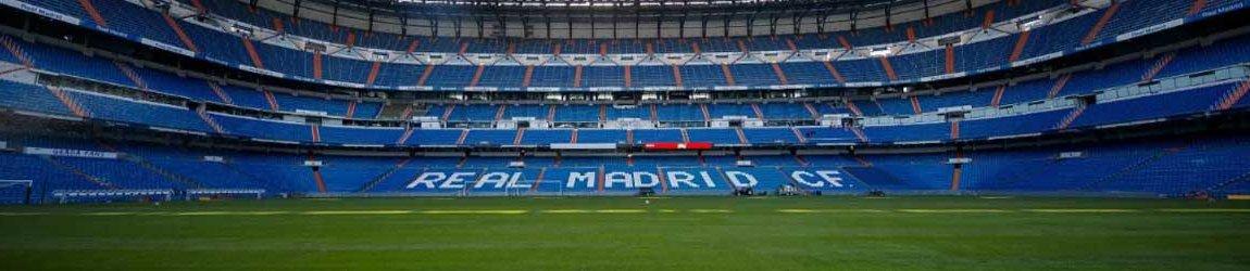 Серхио Рамос и «Реал» начали переговоры о новом контракте