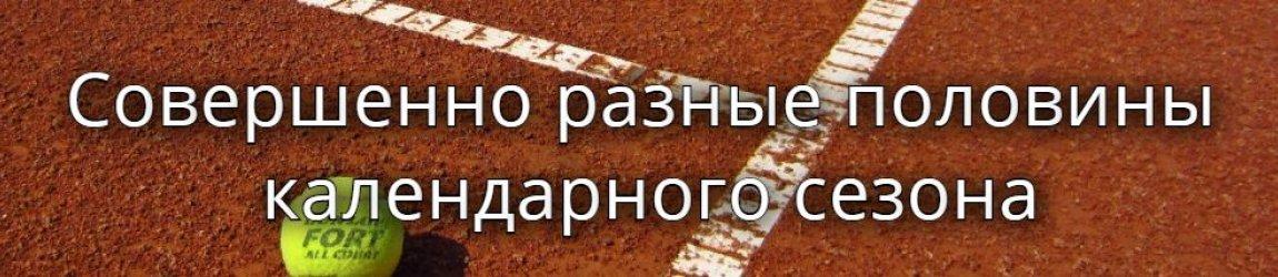 Звезды мирового тенниса: Петра Квитова