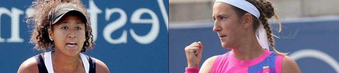 US Open финал: не сыграли на Мастерсе, сыграют на Мэйджоре