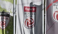ЛАСК - Рапид: удержится ли венская команда в тройке?