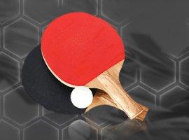 Ставки на пинг-понг