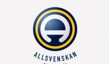 Аллсвенскан: Мальмё – Норрчепинг