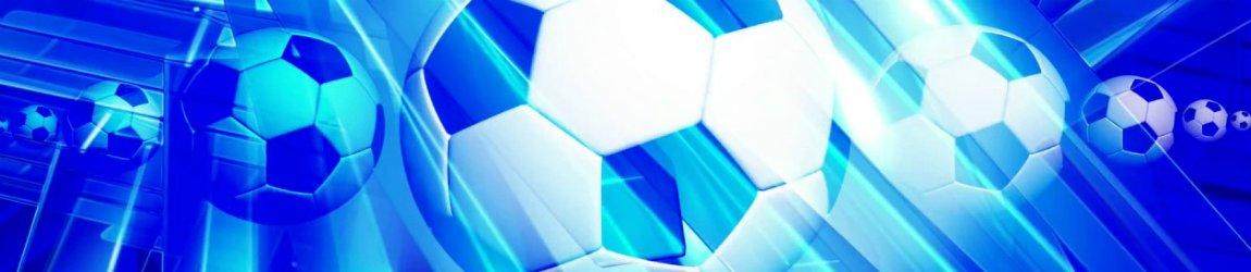 Футбольный экспресс трех матчей Лиги Европы