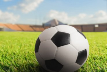 Футбольный экспресс на 9 июля