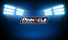 БК Pinnacle готова принимать ставки на ведущие европейские чемпионаты по футболу