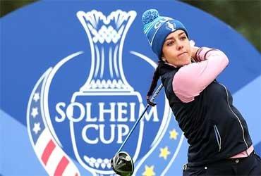 Кубок Сольхейма (гольф) будет перенесен на четные годы, чтобы избежать столкновения с Кубком Райдера