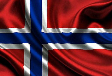 Ставки на чемпионат Норвегии по футболу