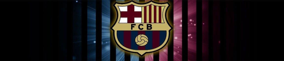 Барселона теряет 97 миллионов