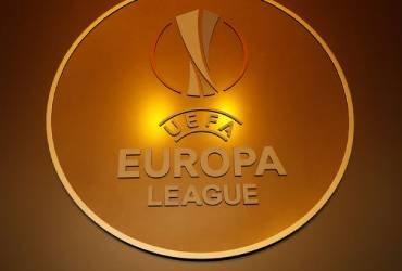 Лига Европы: топ-3 сенсаций второго тура