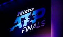Итоговый турнир ATP: итоги первого тура