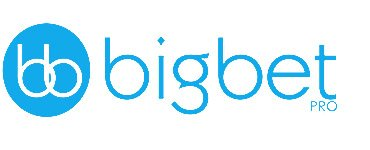 BigBet