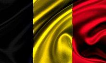 Сборная Бельгии на чемпионатах Европы