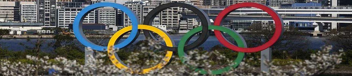 Организаторы олимпийских игр пересматривают планы на фоне карантинных мер