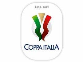 Финал Кубка Италии 2018/19