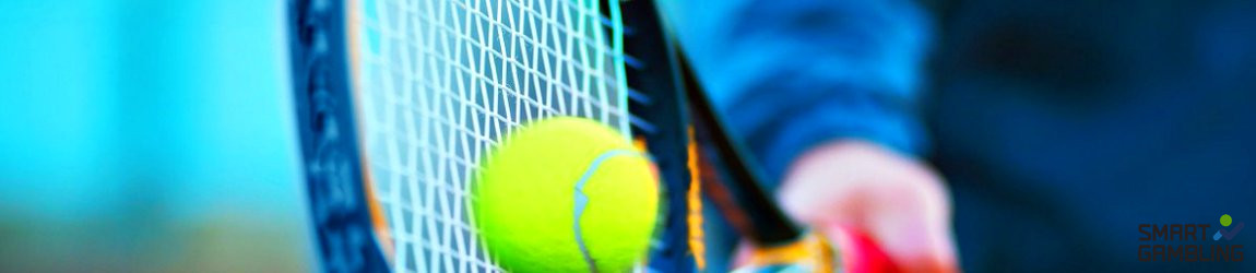 1/32 финала BNP Paribas Open: экспресс трех матчей