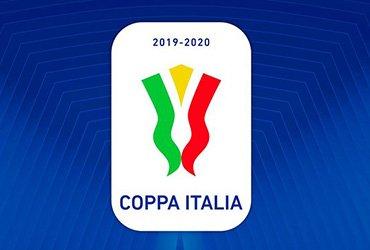 Ювентус – Милан: двум грандам предстоит продемонстрировать готовность Италии