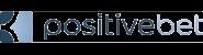 PositiveBet