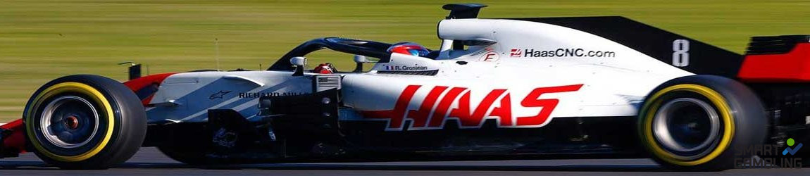 Пилот Ф-1 Кевин Магнуссен будет участвовать в чемпионате IMSA SportsCar в 2021 году