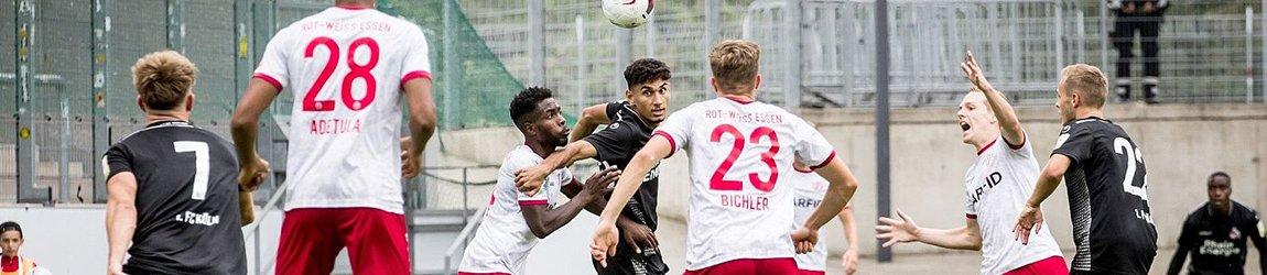 Бундеслига 2019/20: шансы и перспективы команд. Часть первая.