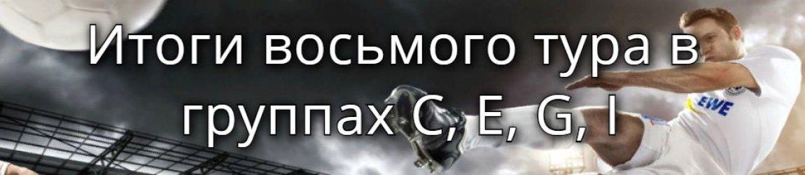 Досрочная квалификация сборных России и Польши