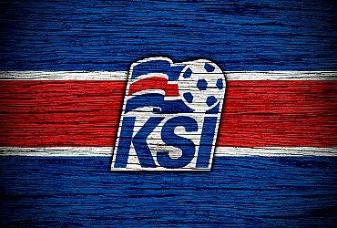 Лучшие ставки на чемпионат Исландии по футболу