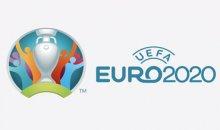 Евро 2020: аналитика