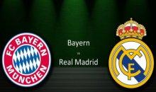 Извечное противостояние грандов Ла Лиги и Бундеслиги