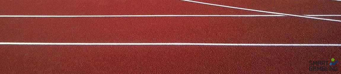 Чемпионат мира по легкой атлетике в помещении перенесен на три года из-за Covid-19