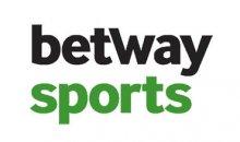 БК Betway готов принимать ставки на большой европейский футбол
