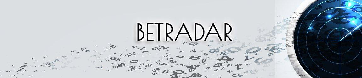 BetRadar