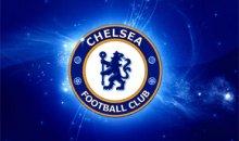«Челси» проведет тренировку в Краснодаре перед игрой в Лиге Чемпионов