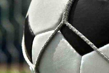 Футбольный экспресс на 19 октября