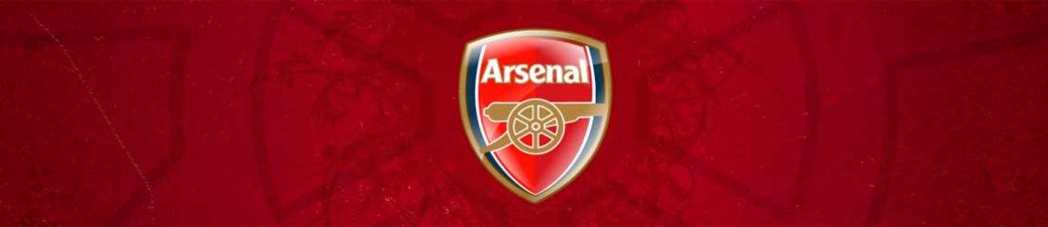 «Арсенал» готовит летнюю заявку на приобретение нападающего Манора Соломона