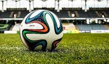 Отмена матчей чемпионата Италии из-за угрозы эпидемии