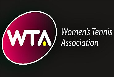 Чем отличается чемпионская гонка WTA от рейтинга 52-х недель?