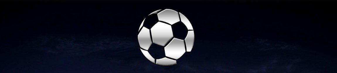 Экспресс с участием фаворитов английской Премьер-Лиги