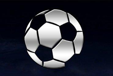 Футбольный экспресс первого апрельского уик-энда