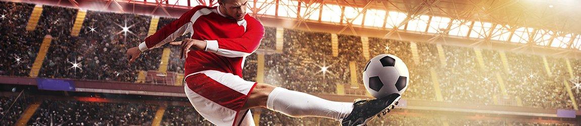 Футбольный экспресс на 10 ноября