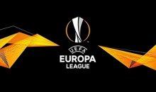 Лига Европы: соперники московского ЦСКА