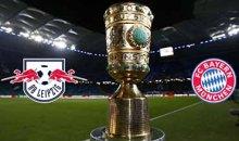 Финал Кубка Германии 2018/19