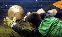 Тотал в футболе
