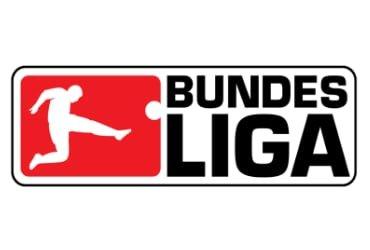 Немецкий футбол: жизнь после карантина