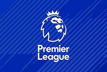 Челси - Манчестер Сити: есть ли шансы у «синих»?
