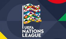 Лига Наций: день четвёртый