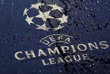 Лига чемпионов: итоги квалификации 2020/21