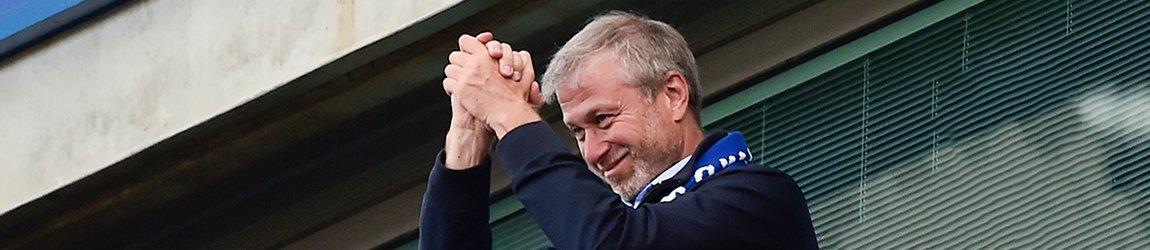 Роман Абрамович хочет приобрести Эрлинга Холанда в «Челси»